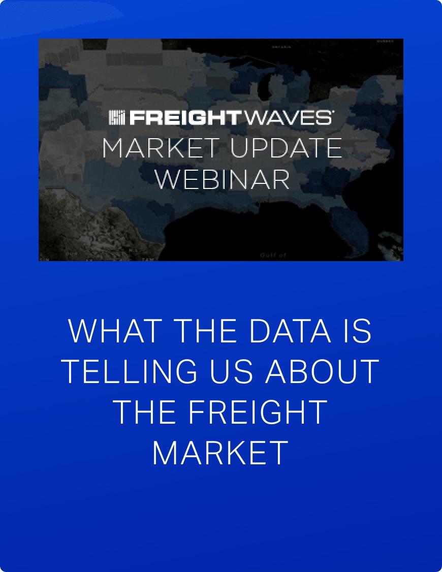 FreightWaves Webinar_LP_asset